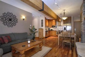 Crested Butte Real Estate Deals || Condos, Homes and Lands for Sale