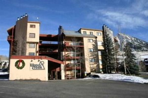 Mount Crested Butte Real Estate Deals || Condos and Homes for Sale