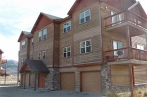 Crested Butte Real Estate Deals || Lands, Condos and Homes For Sale