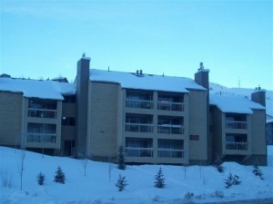 Crested Butte Real Estate Deals || Crested Butte Home Condos and Lands For Sale