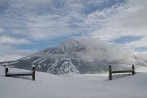 Crested Butte Mountain || Crested Butte Appeal