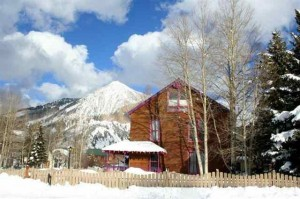 Crested Butte Real Estate Deals || Homes Condos and Lands for Sale