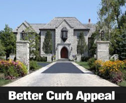 Home's Curb Appeal || Crested Butte Real Estate Home For Sale