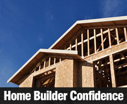 Crested Butte Real Estate Home Builders
