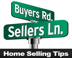 Crested Butte Real Estate Home Selling Tips