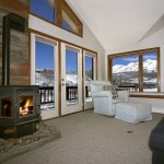 16287 County Road 730, Gunnison Colorado