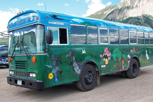 crested-butte-town-shuttle