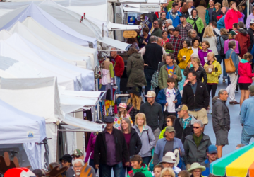 Crested-Butte-Art-Festival