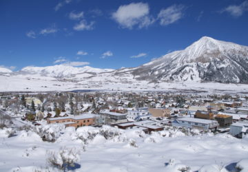 Crested-Butte-STR