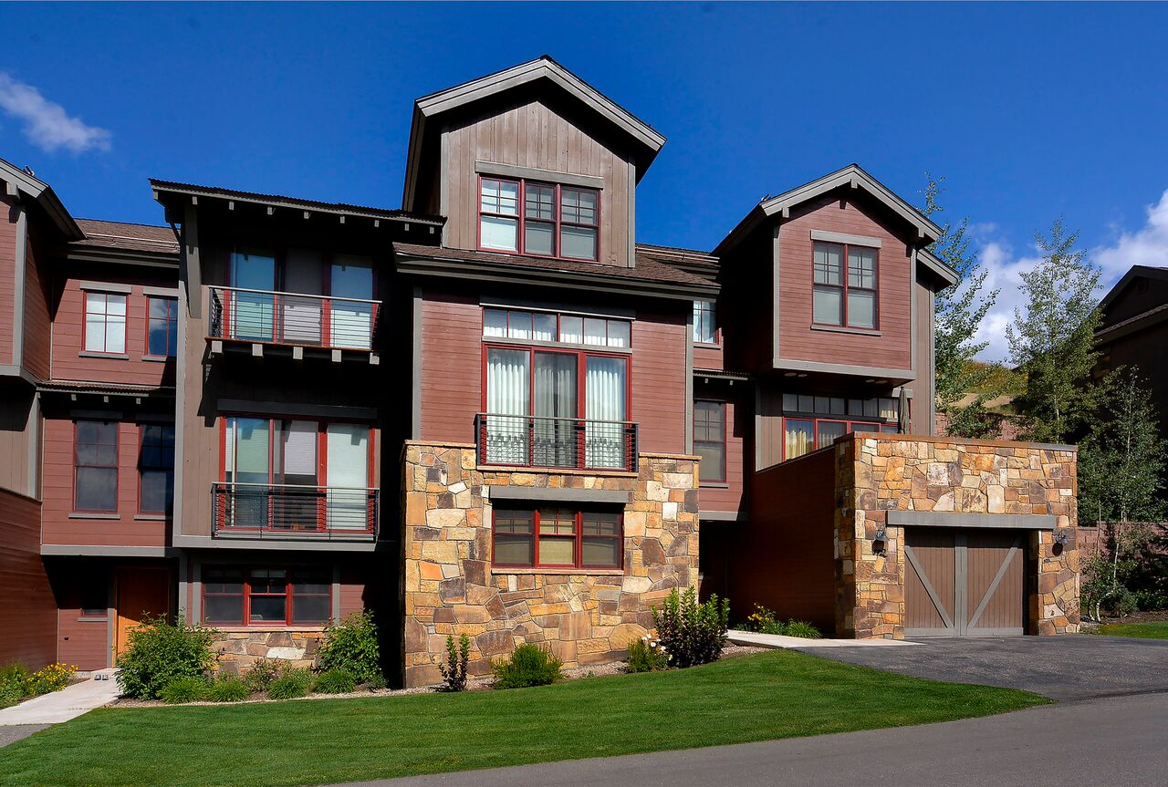 112-Snowmass-Road-Mt-Crested-Butte