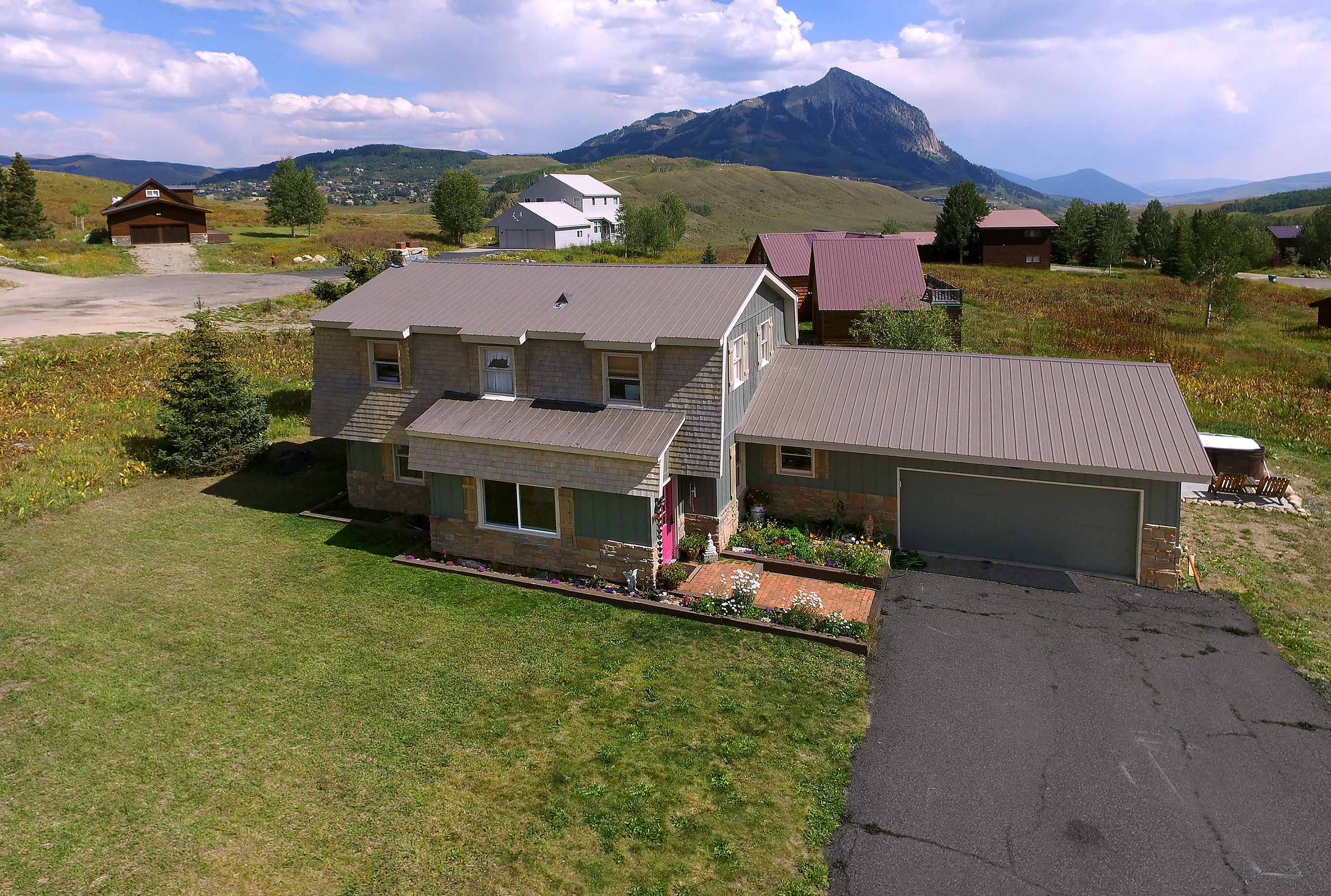 114-Meridian-Lake-Drive-Crested-Butte
