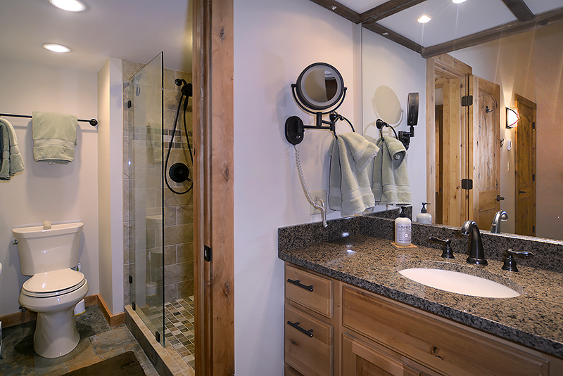 21-Crested-Mountain-Lane-Unit-521-Mt.-Crested-Butte-CO-81225(1)