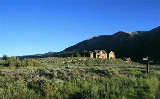 34-Coyote-Circle-Crested-Butte