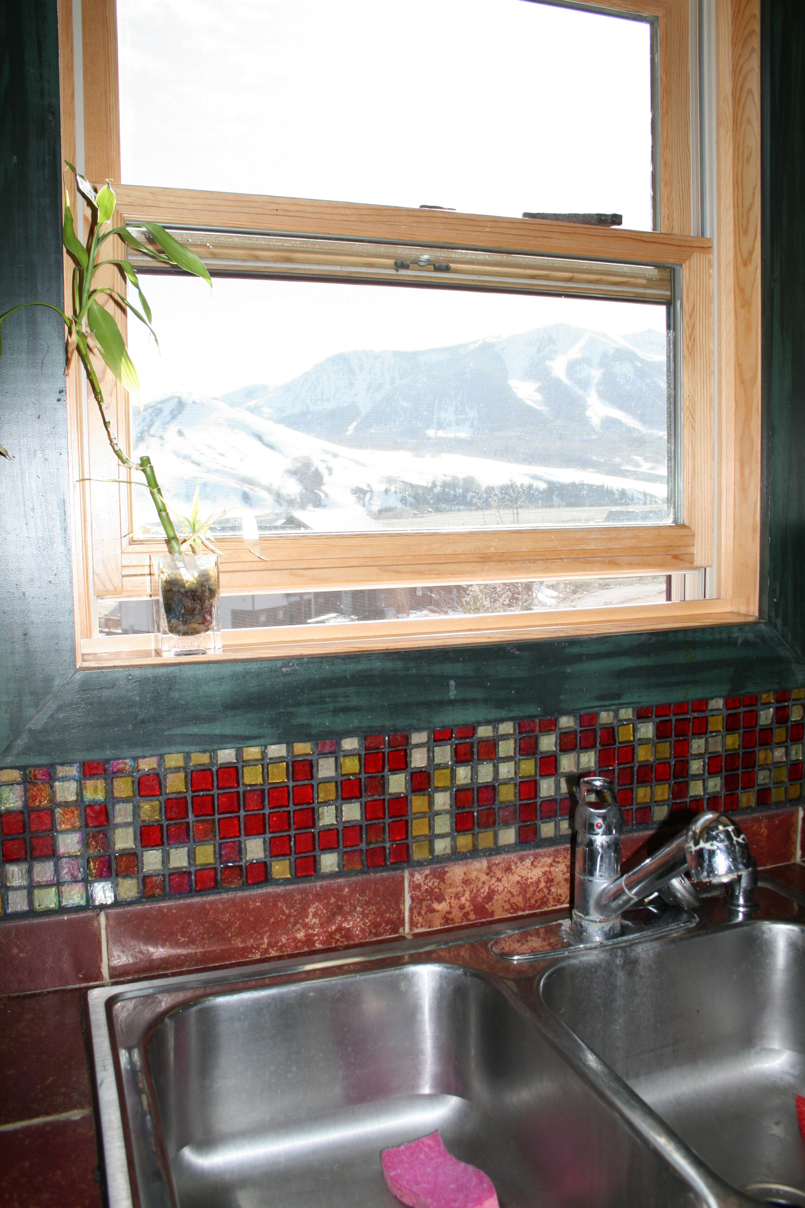 355-Zeligman-Street-Crested-Butte-South