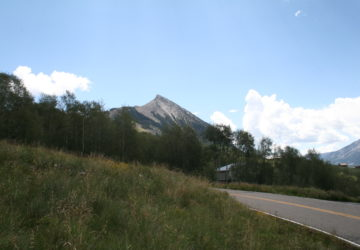 54-Cinnamon-Mt-Road-Crested-Butte