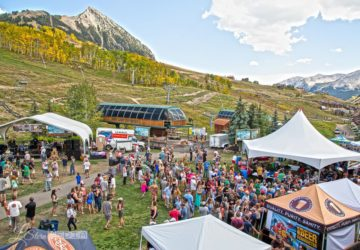 Crested-Butte's-Chili-&-Beer-Festival