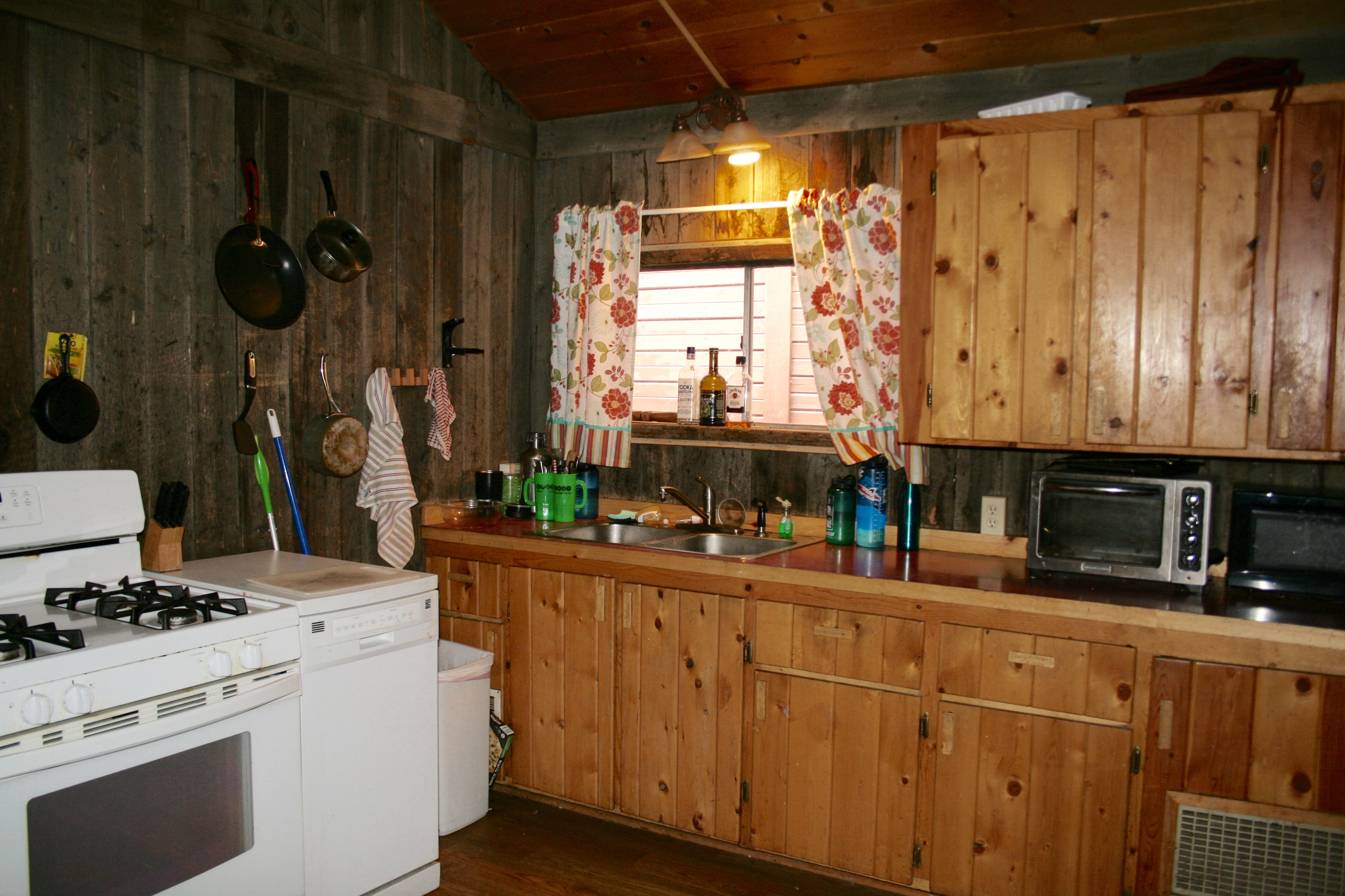 315 Sixth Street, Crested Butte, CO 81224