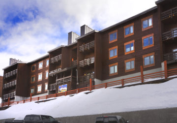 Timberline-A303-Crested-Butte-CO