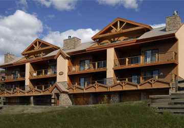111-Paradise-Mt-Crested Butte