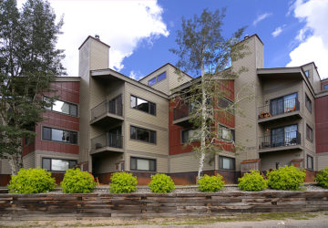 21-Crested-Mountain-Lane-Unit-521-Mt.-Crested-Butte-CO-81225