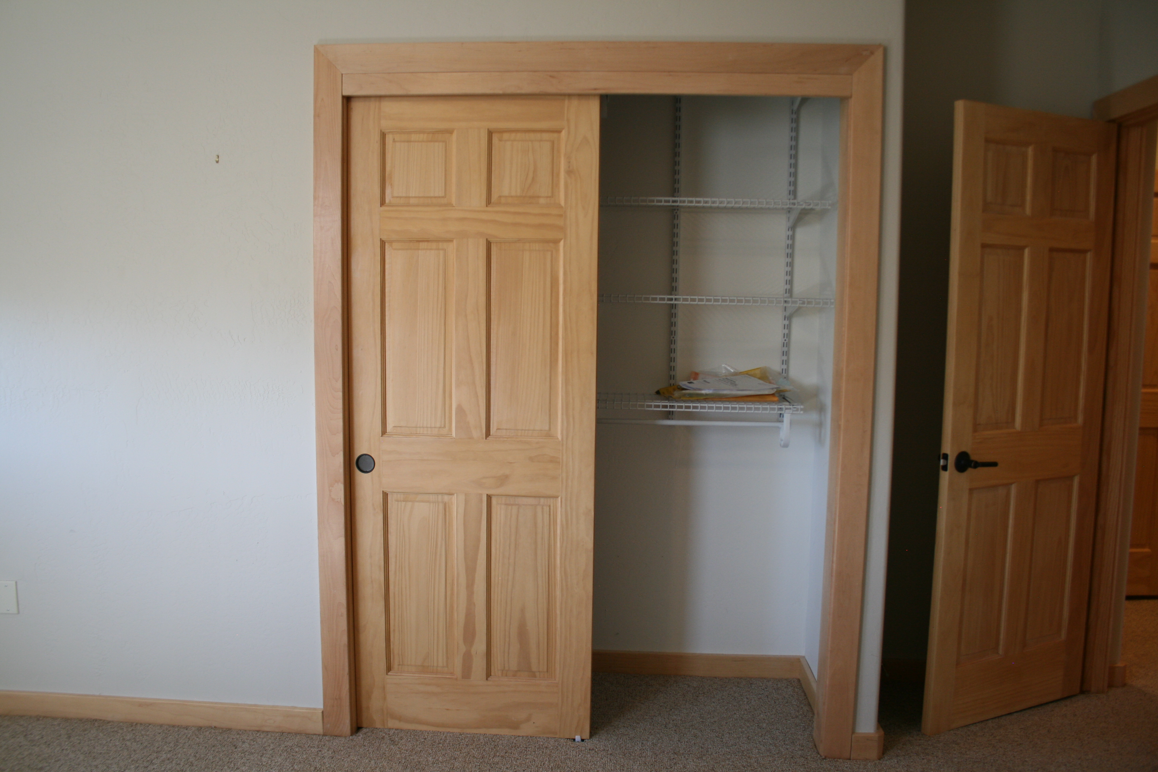 Complete 747-Cascadilla-Street-Crested-Butte-South