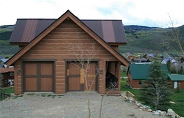 747-Cascadilla-Street-Crested-Butte-South