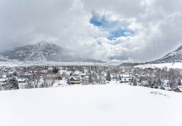 Crested-Butte-Mountain-Resort