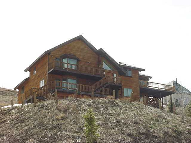 30-Whetstone-Road-Mt-Crested-Butte