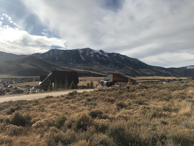 9-Janet-Place-Crested-Butte-South