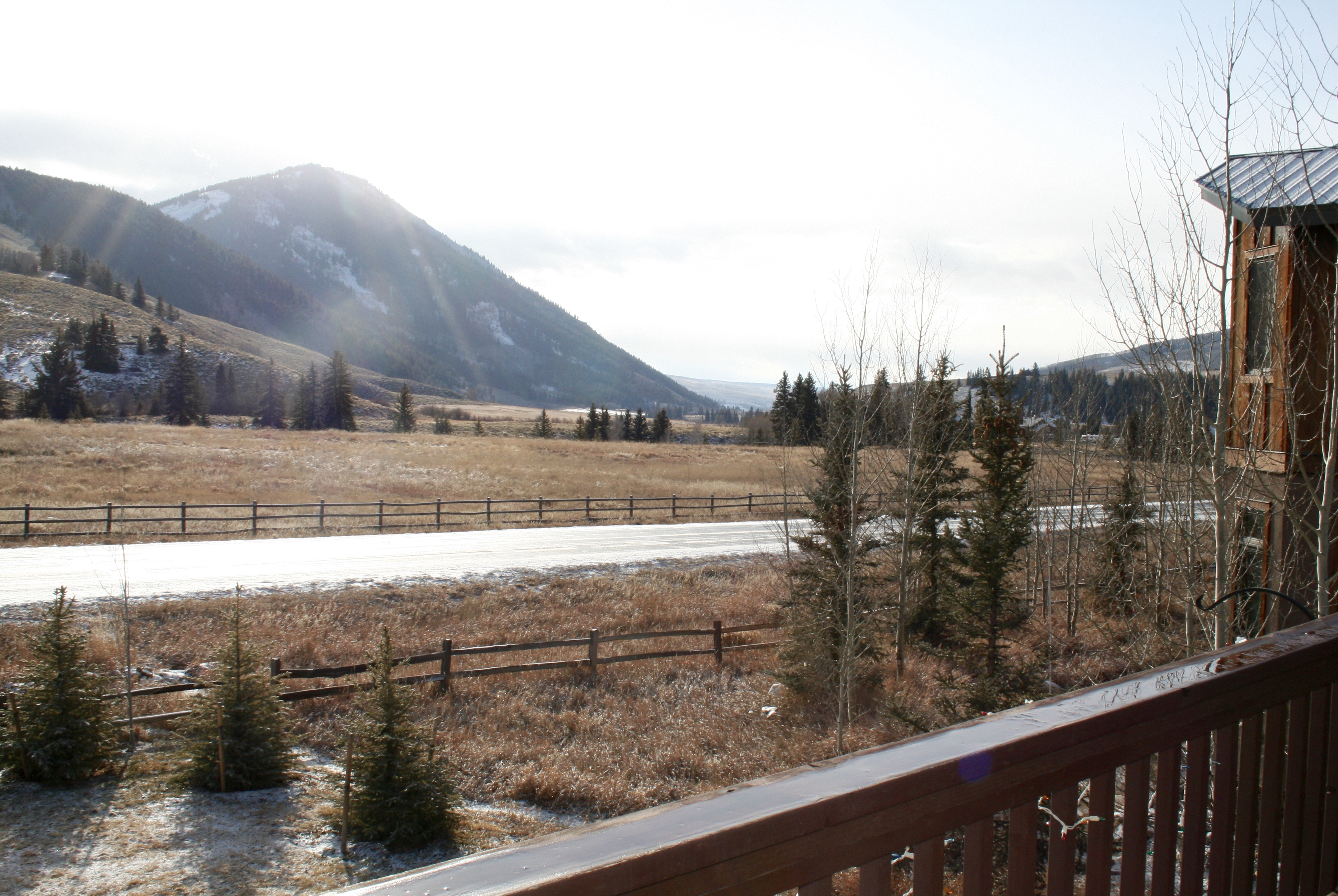 337-Cement-Creek-Road-Unit-A-Crested-Butte