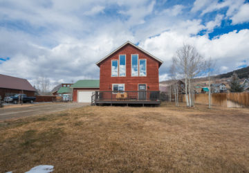 483-Haverly-Street-Crested-Butte-South