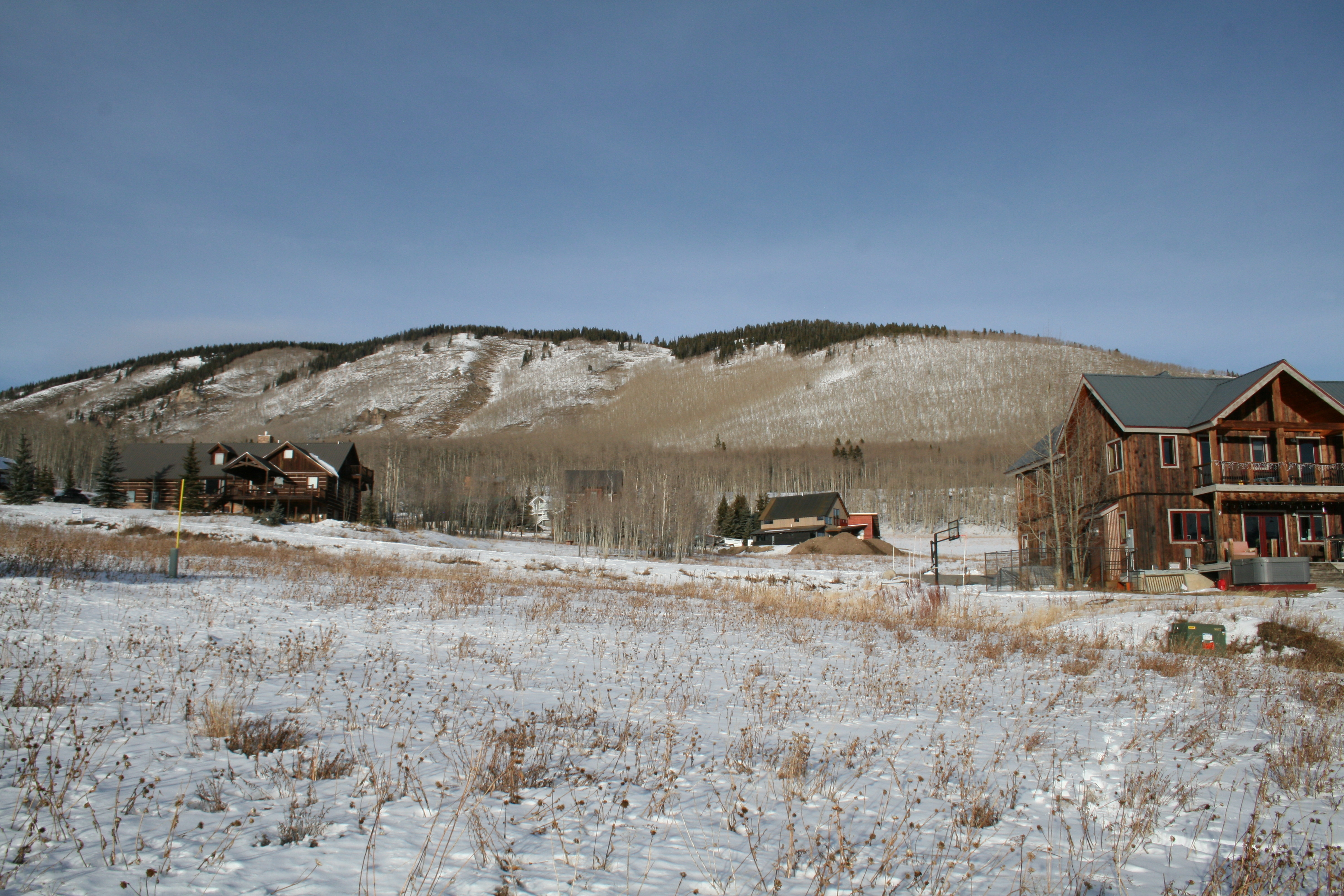 282-Meridian-Lake-Drive-Crested-Butte