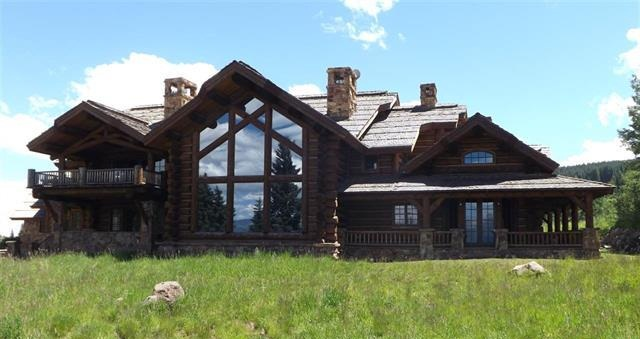 Castlewood-Estate-625-Red-Mountain-Crested-Butte