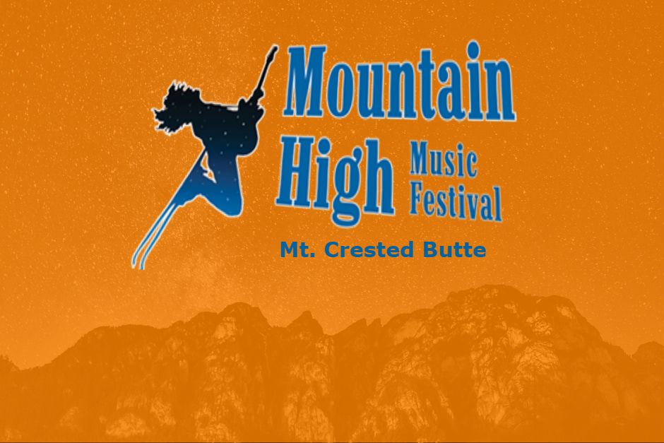 Mountain-High-Music-Festival-in-Mt-Crested-Butte